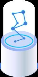 开源STEAM在线教学平台