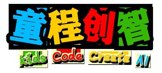 KCCAIlogo-中英文字